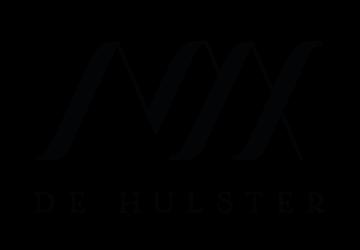Max De Hulster